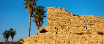 cesarea-israel