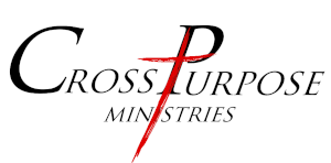 Cross-Purpose Ministries