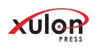xulon2